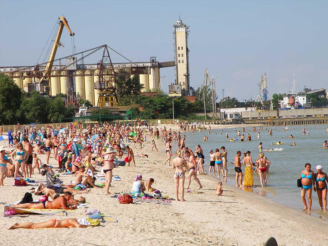 ейск фотографии города и пляжей
