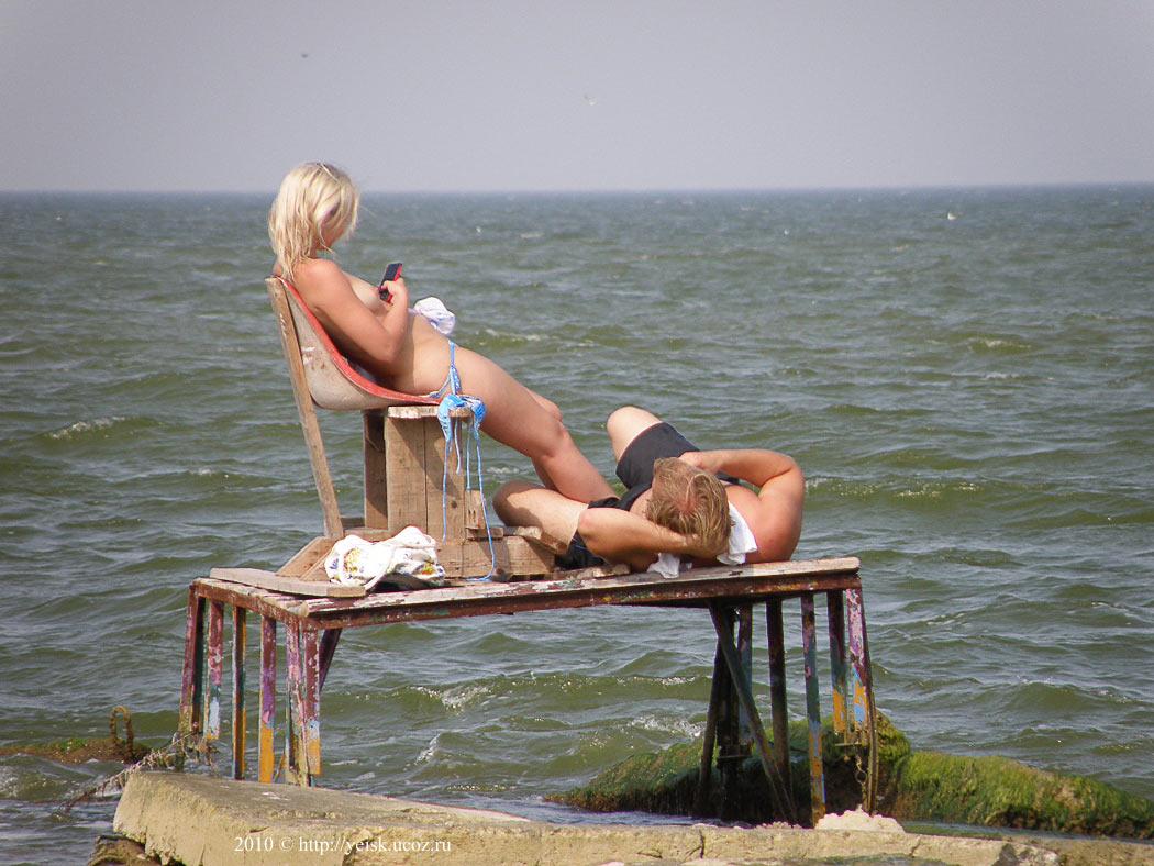 eysk-seks-znakomstvo