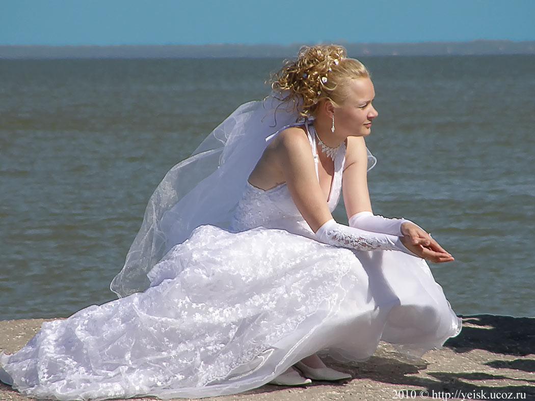 г ейск свадьбы фото таких проявлений является